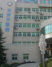 深圳科达超声自动化公司(图1)